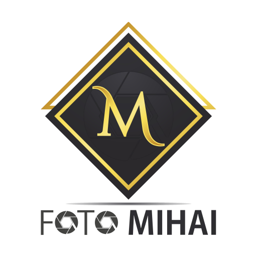 FotoMihai